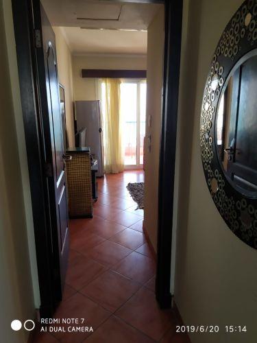 Properties/4419/ms3jxyfnhrr9oafrnn6c.jpg