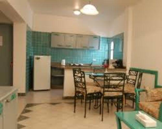 Properties/1583/xw57cfsaxqlxadobczwe.jpg