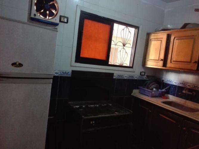 Properties/2347/klcthiywuk5oktbnfznw.jpg