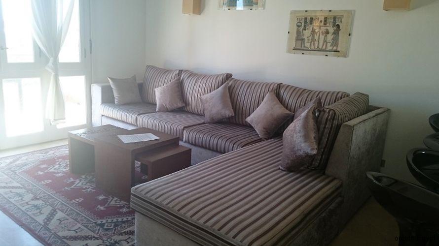Properties/3487/uv0mz6isiizt3ryhwaxk.jpg