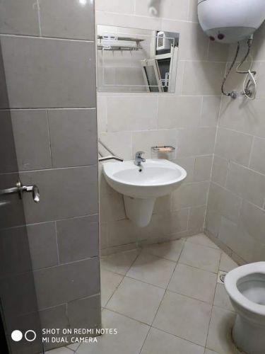 Properties/2324/zotxfhiaskyiyvtwbrdt.jpg