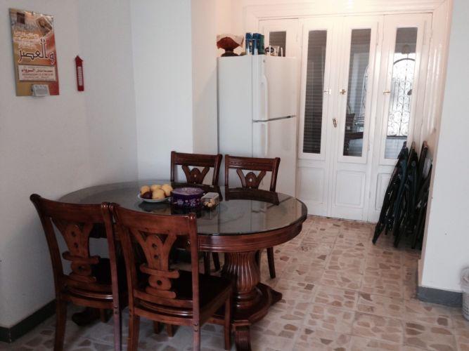 Properties/3365/odvtast9u7ch1lk9bjau.jpg