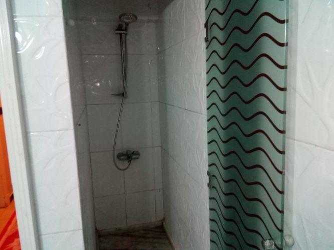 Properties/2354/rxtl2ivzhqiz0wzowoox.jpg