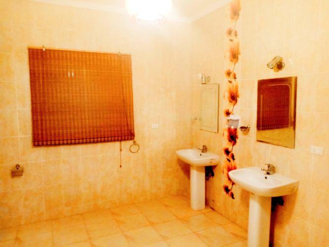 Properties/2141/hnpey69asfyrcwfsgou5.jpg