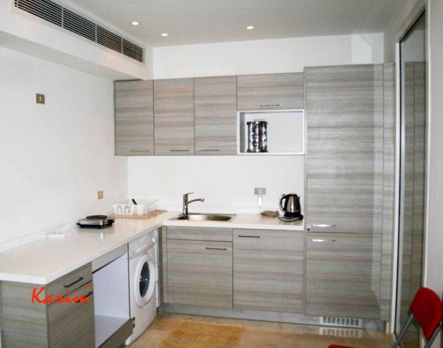 Properties/4449/ar7vhw1b85naohzjzswa.jpg