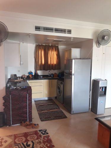 Properties/4492/wkhcbva13wqv4td5wglj.jpg