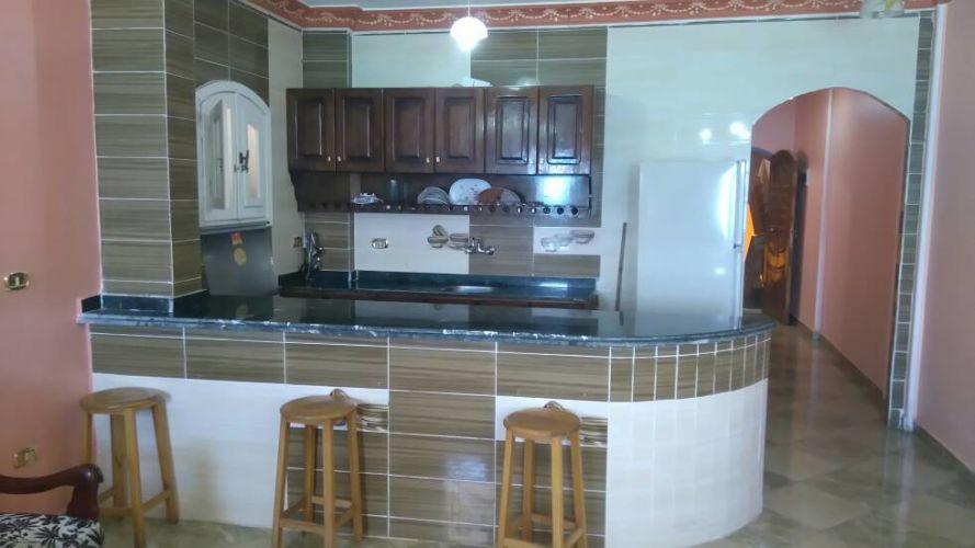 Properties/2600/gumugbnayh9rwmxo59h8.jpg