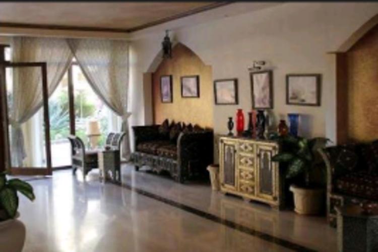 Properties/904/zxgxl613bj7p8199eofi.png