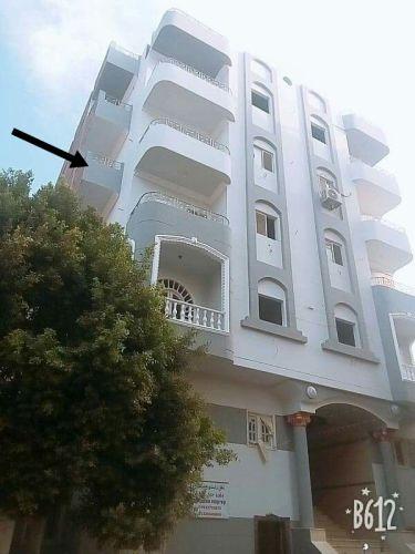 Properties/2565/zzsuclp7b9xefmlph3vp.jpg