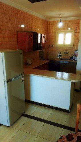 Properties/818/s9y29rr3wop8kakn2rf3.jpg