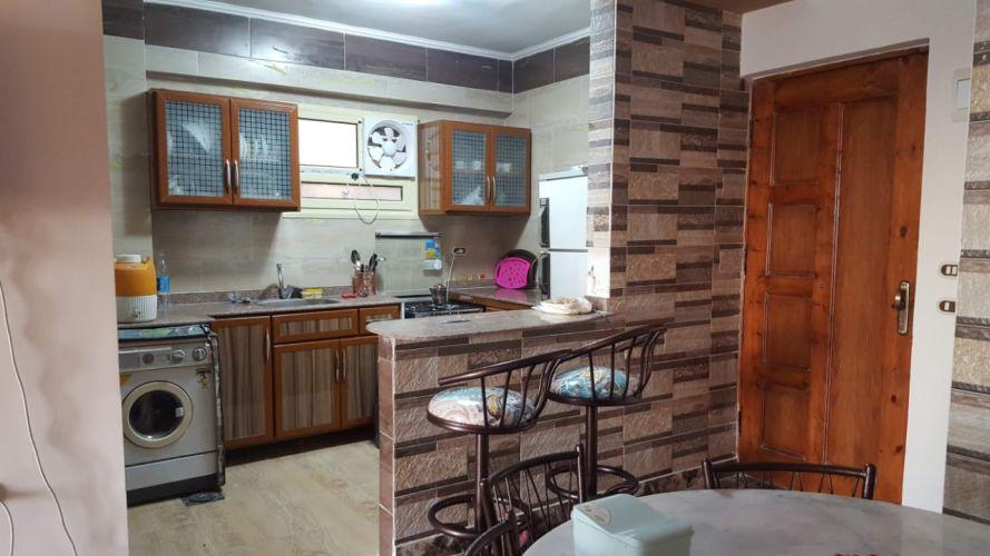 Properties/1330/zxwtzohaxxgybo5ajgnv.jpg