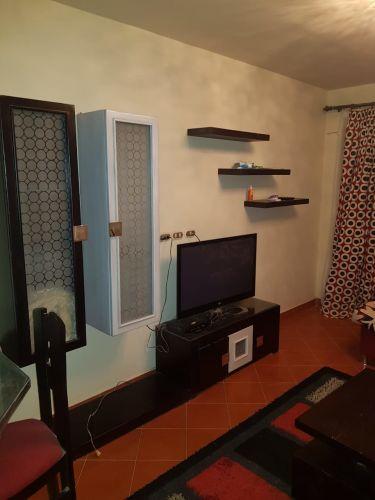 Properties/4219/ijgmifhwmoekta3equh6.jpg