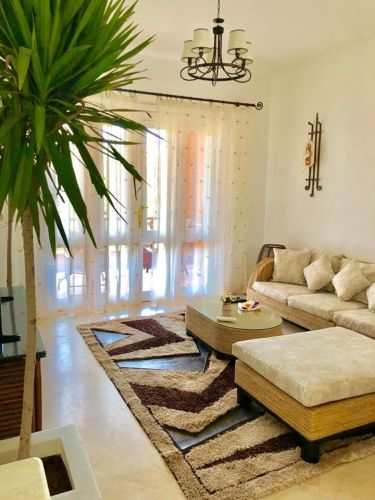 Properties/1504/soilh6e9kh80vvtl4wgs.jpg