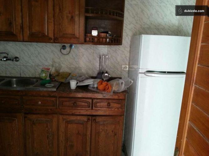 Properties/2709/uimpe5elbrautrqijafw.jpg