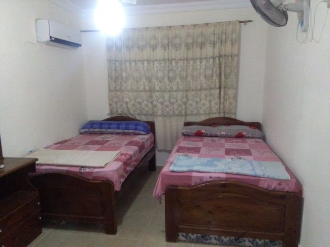 Properties/4249/fpe1w7jt4npnc9yv62oz.jpg