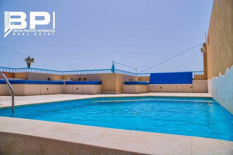 Properties/4872/lfqwktlqueet78ujyhjk.jpg
