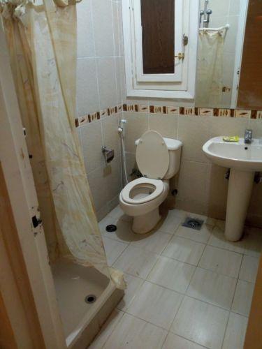 Properties/4239/swaibsjkt5wvhodsoxlm.jpg