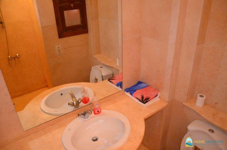 Properties/2979/bpuwe3losdmaha47chtv.jpg