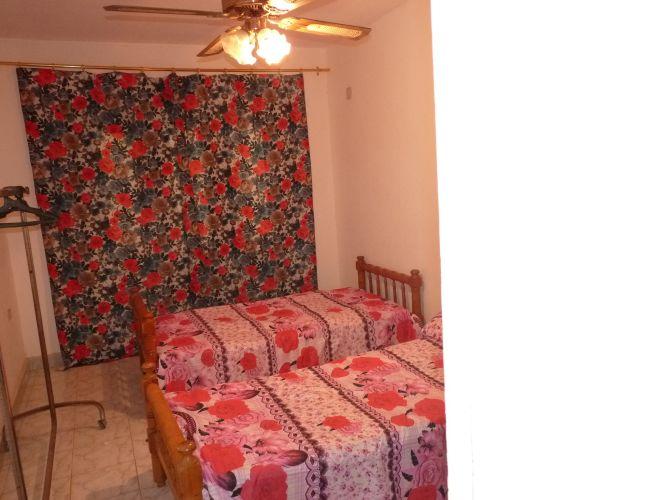 Properties/4012/xjigmpo4f6rrvtqkds31.jpg