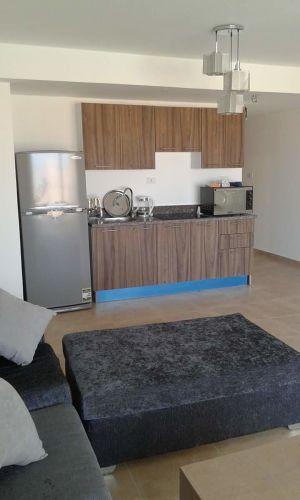 Properties/2533/jooa647dpciv5fpr5qzf.jpg