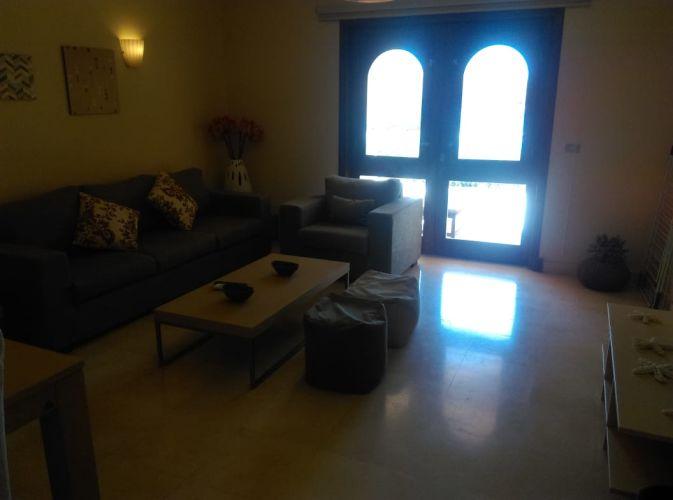 Properties/1321/chxnnishkt0f42fhrlbe.jpg