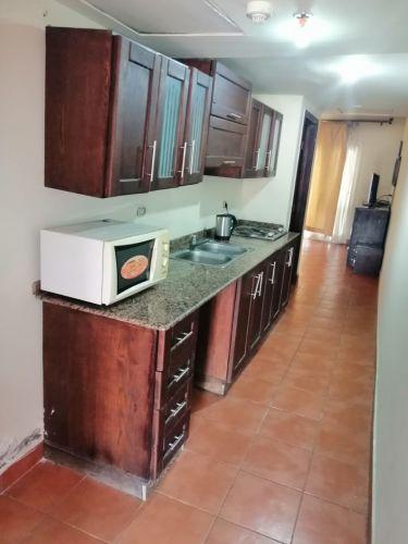 Properties/4812/quc6pc9c03tqg7iyewgh.jpg