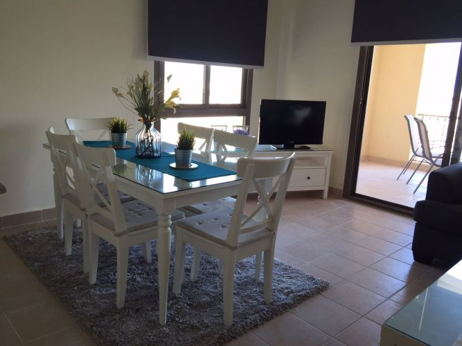 Properties/3693/rtyov7em77eej90rrr3o.jpg