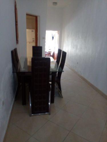 Properties/2811/va4v2roosvb6d68oyz78.jpg