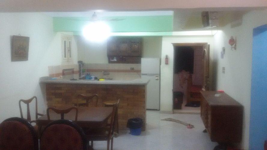 Properties/2883/jt8zjzzmd0yx6ki6xssr.jpg