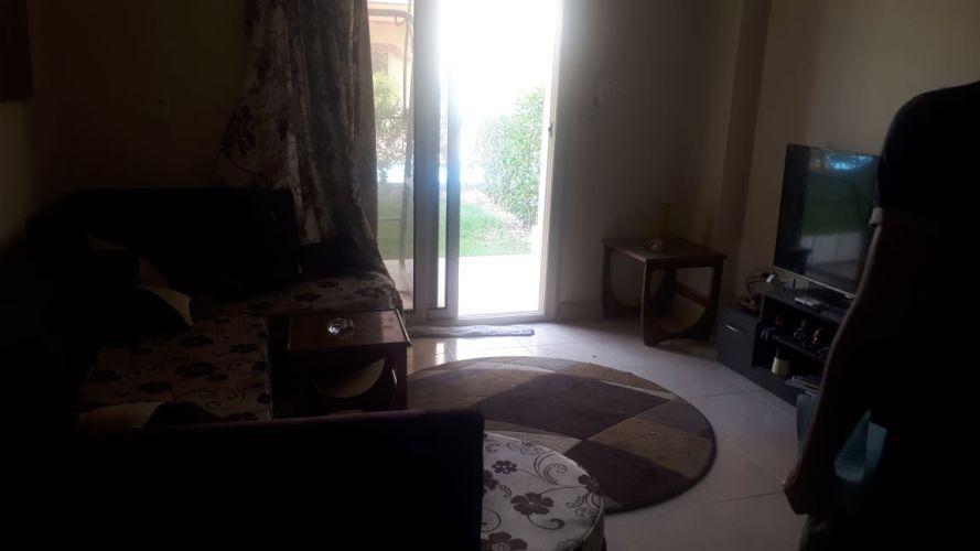 Properties/3690/qnnhkayjp2ohjhbshu3t.jpg