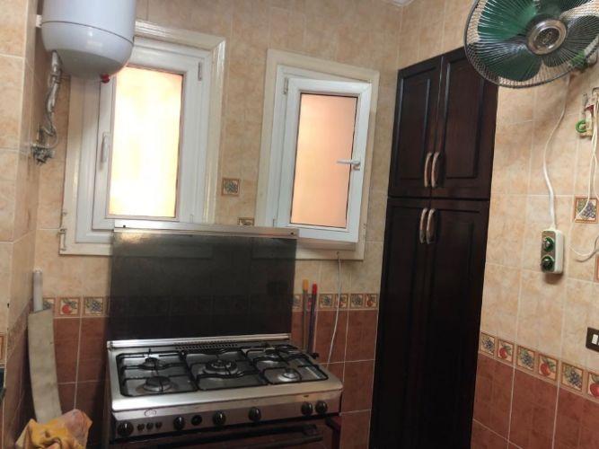 Properties/3277/ysisbpftjrjgpee4pgq4.jpg