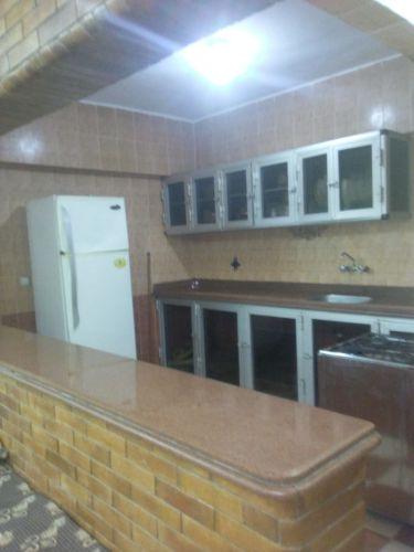 Properties/2338/n4apri7b9khdqbhqdo9x.jpg