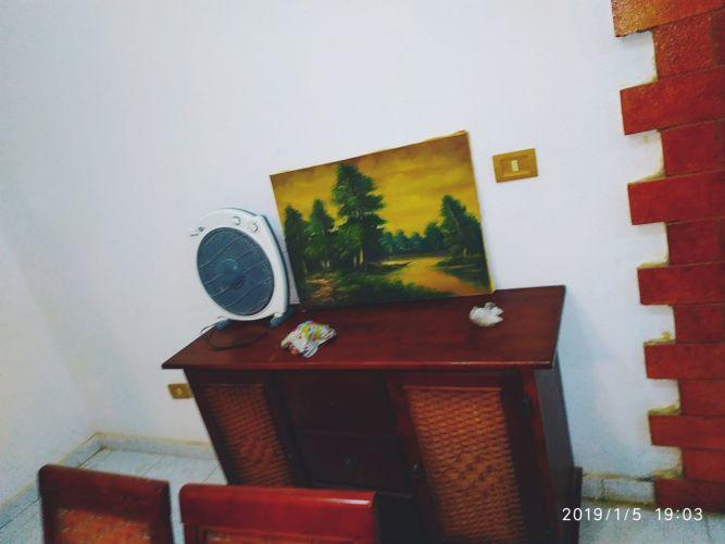 Properties/2929/guefhnyidxrk93a8w8bc.jpg