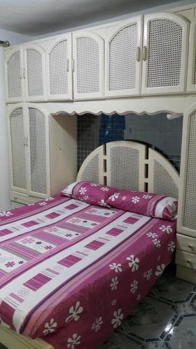 Properties/1694/wh2pl6hgaam8pxuaniyk.jpg