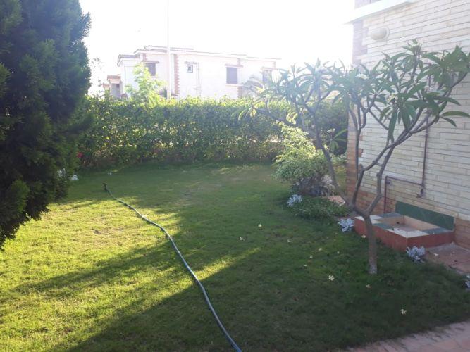 Properties/4081/tm5b6ccr75ouorii96mm.jpg