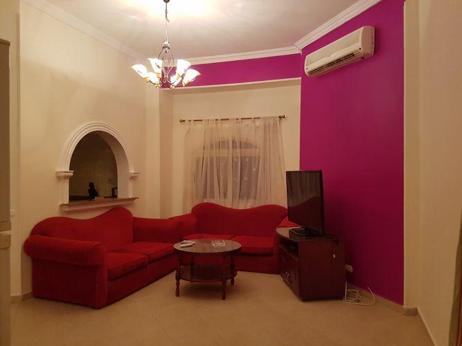 Properties/1263/bg4o9gxacsduzggrt5og.jpg