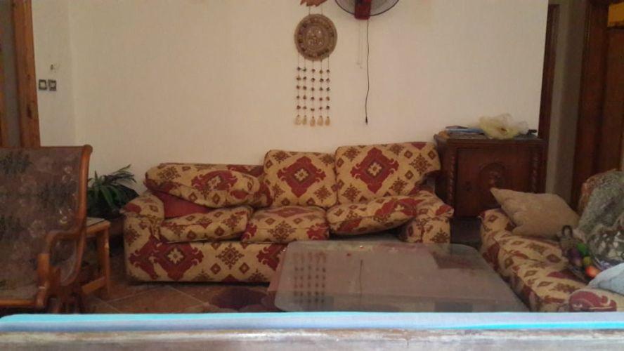 Properties/3552/vntqowtqhjnld2etku1f.jpg
