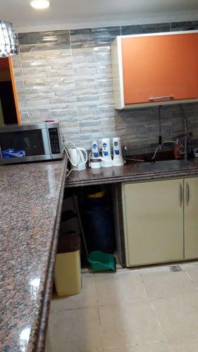 Properties/3988/mhi7tg2ovrisp4by5ob2.jpg