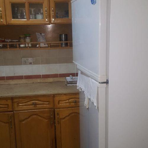 Properties/4108/psjx8odepabs2hf5cys2.jpg