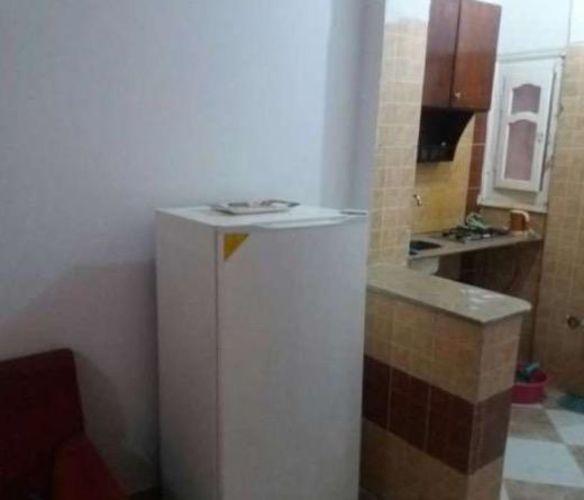Properties/1661/cqimi2ikfawh4xnssr4k.jpg