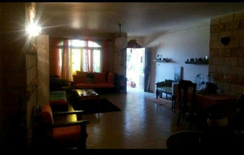 Properties/1177/xpygofl8h1q5d967lbah.jpg