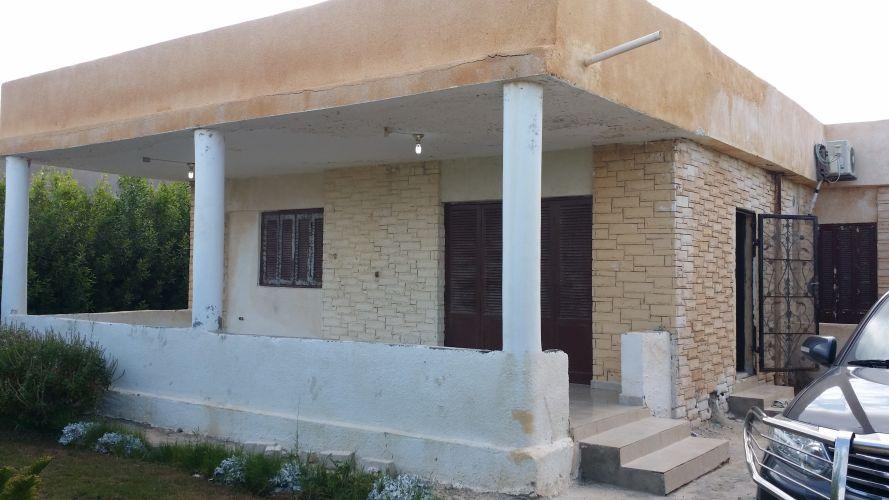 Properties/3817/syoriavv0rytxra8fdkq.jpg