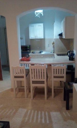 Properties/1360/vjydl7t93hcd6swcmtze.jpg