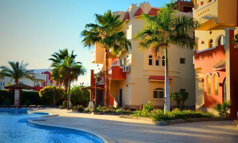 Properties/1264/erwfjfwnccb4asr8ee2m.jpg