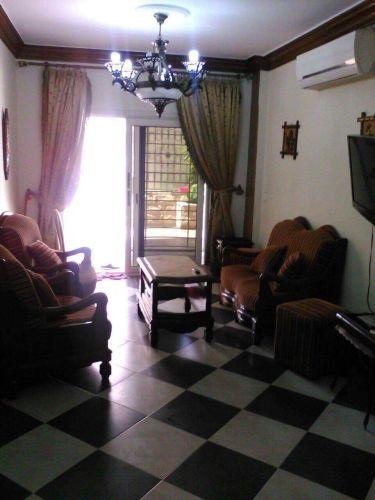 Properties/1919/tann9fuknob9rhi3d42x.jpg