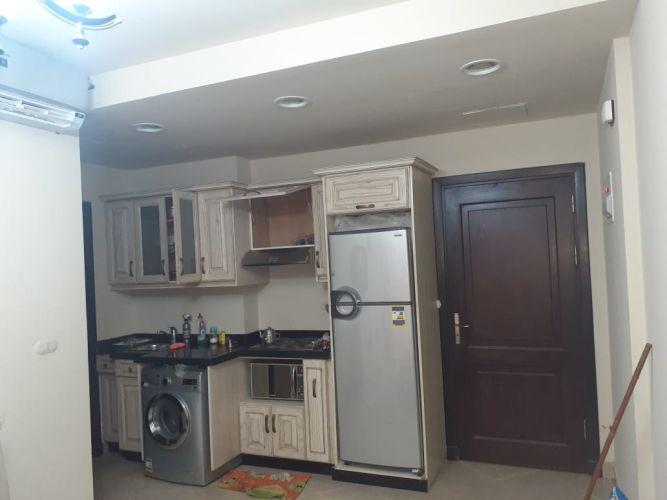Properties/4258/a85xqtr40frkteo1um1t.jpg