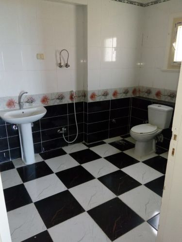 Properties/3057/dkvy91vrhjg6ters5dts.jpg