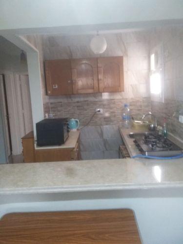 Properties/4007/epk2tmgwqswlwq4jypwu.jpg