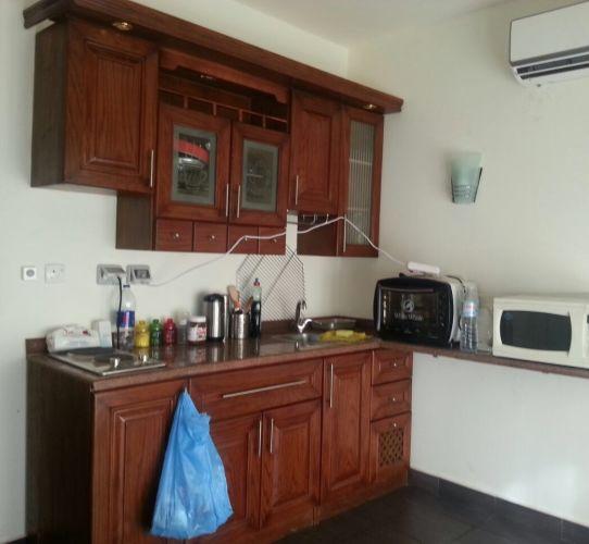 Properties/907/chfepgen3jlm225wpfq4.jpg