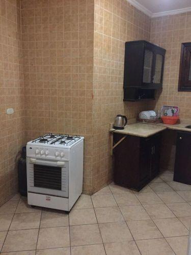 Properties/1556/blg92wbt4a85gxhhi0x3.jpg
